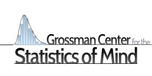 Grossman Center for the Statistics of Mind